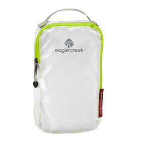 Eagle Creek Pack-It Specter Organizer zaino XS bianco